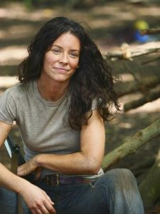 evangeline-lilly-di-serial-lost